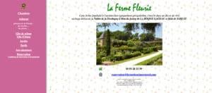elooking de site internet en Dordogne